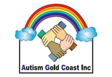 Autism Gold Coast Inc