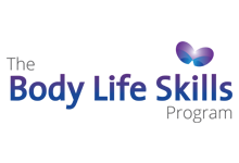 The Body Life Skills Program