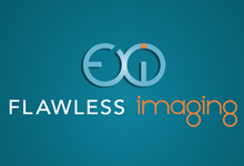 Flawless Imaging video production, photography, graphic design