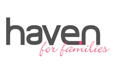 Haven for Families