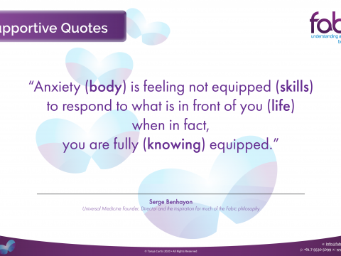 quote_26.png