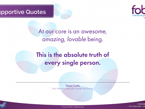 quote_7.png