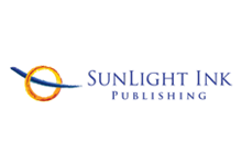 Sunlight Ink Publishing - Tanya Curtis and Desiree Delaloye