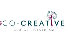 The Co-creative Livestream and Event Audio Visual Specialists